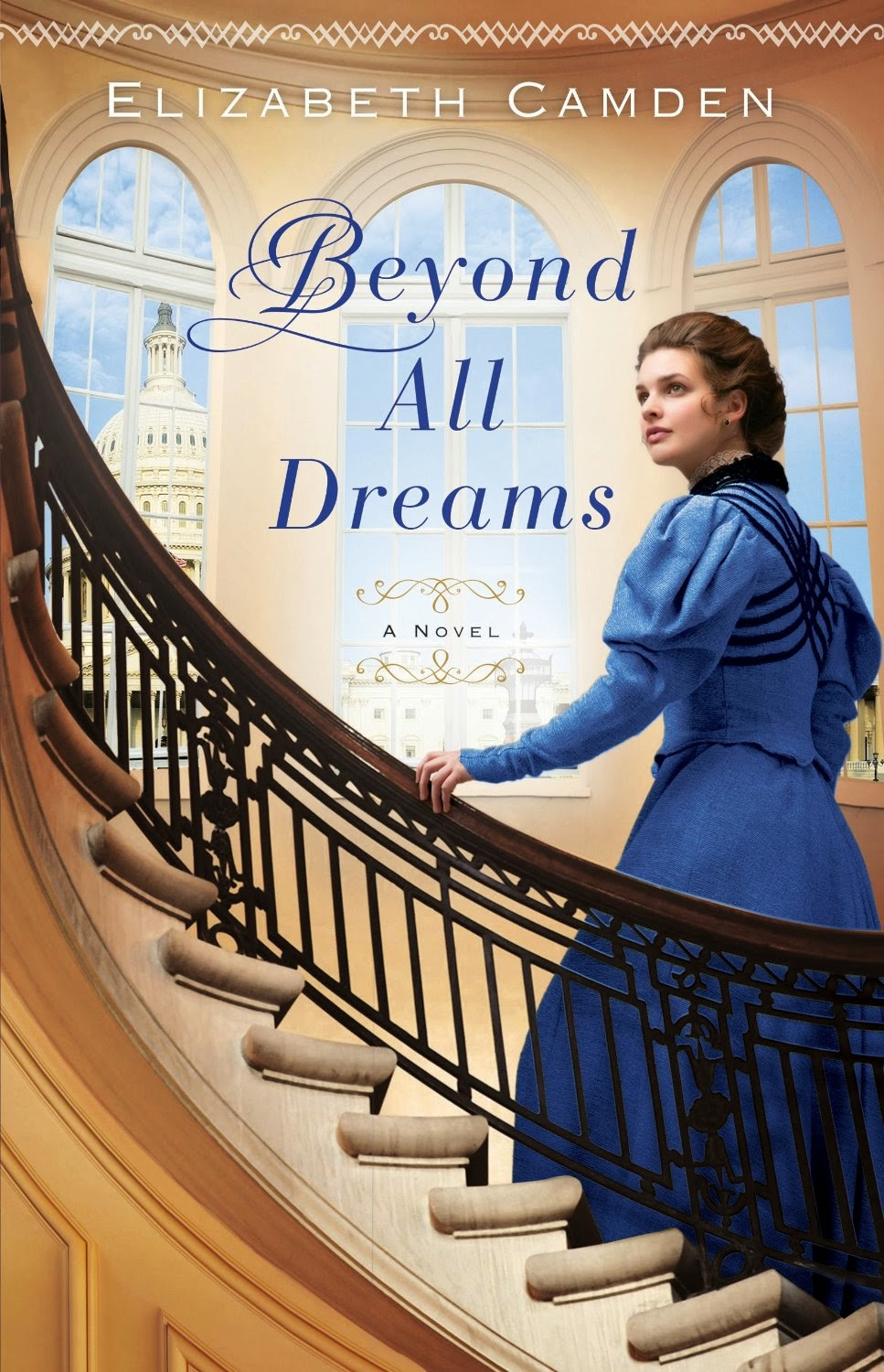 Silver dreams marisol - Brenda Silver Dreams Librarian At The Illustrious Library Of Congress Until She Stumbles Across The