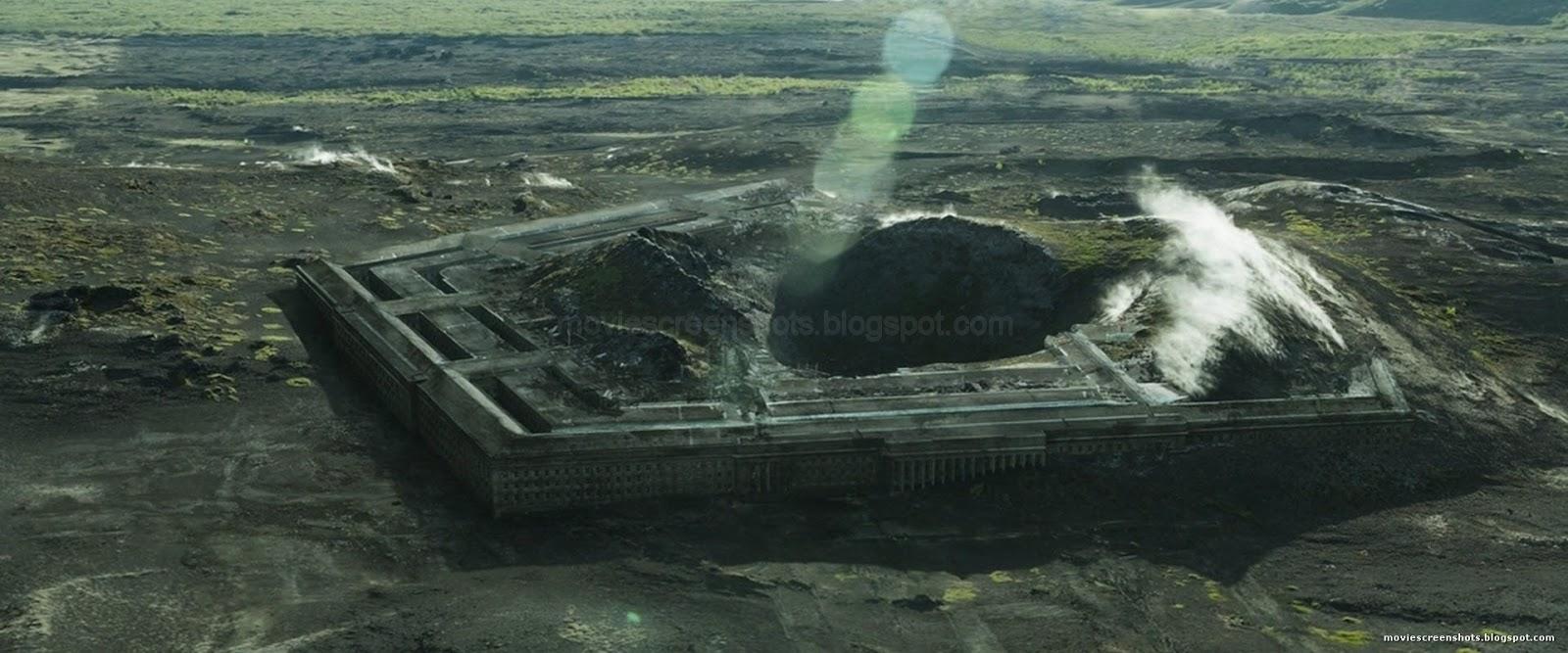 Vagebond S Movie Screenshots Oblivion 2013
