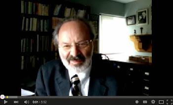 La Psicología Prenatal y Perinatal según el Dr. Thomas Verny