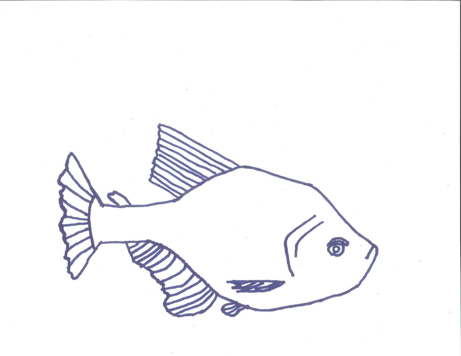 Alaska Drawing Hunt Supplements Alaska Department of Fish