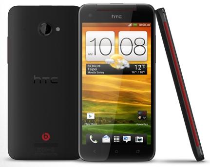 HTC Butterfly Harga Spesifikasi, Ponsel Android Layar 5 Inci Prosessor Quad Core Pesaing Berat iPhone 5