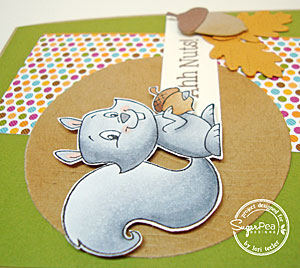 Ahh Nuts card-designed by Lori Tecler/Inking Aloud-stamps and dies from SugarPeaDesigns