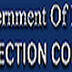 SSC Delhi Police SI Admit Card 2013 www.ssc-cr.org Download Delhi Police Hall Ticket 2013