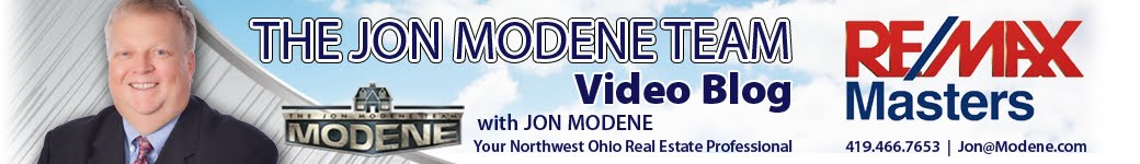 The Jon Modene Team  - Toledo, Ohio Realtor