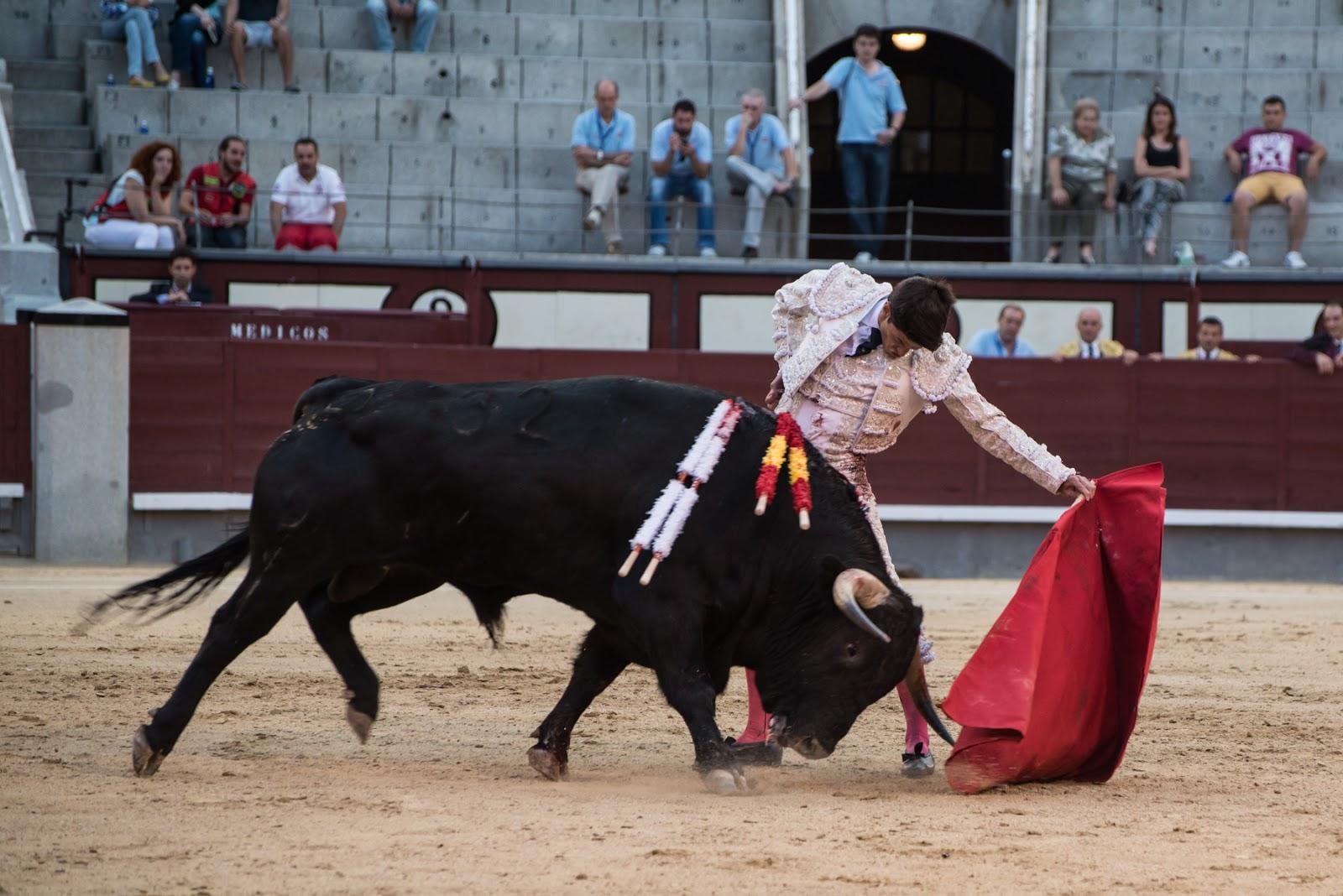 http://www.aplausos.es/noticia/23943/Noticias/Buena-impresion-de-Juan-Miguel-Benito-en-Las-Ventas.html