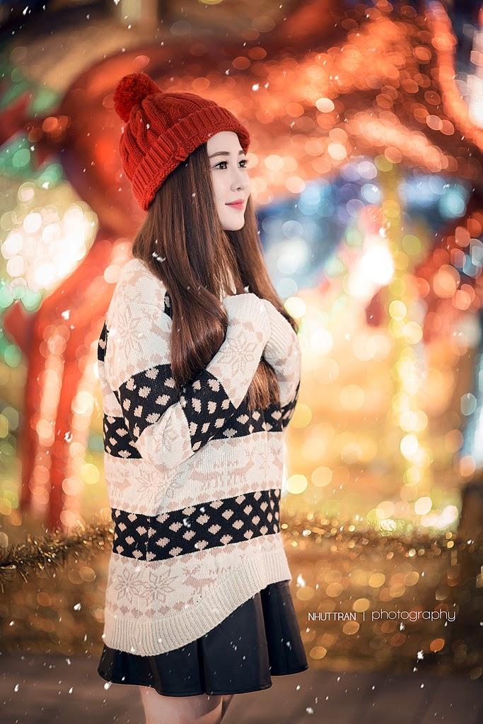 Ribi_Sachi-mua_dong_khong_lanh_11