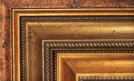 at city gallery framing we offer discount quality framing - Museum Quality Framing