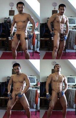 Aishwariya rai xxx naked pic porn
