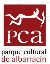 Parque Cultural de Albarracín