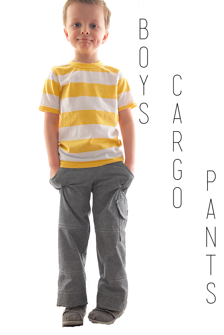 Lucky Brand Boys' Cargo Shorts. by Lucky Brand. $ - $ $ 11 $ 51 46 Prime. FREE Shipping on eligible orders. Some sizes/colors are Prime eligible. out of 5 stars Product Features Side pockets and cargo pockets. Wrangler Authentics Boys' Fashion Plaid Cargo Short. by Wrangler.