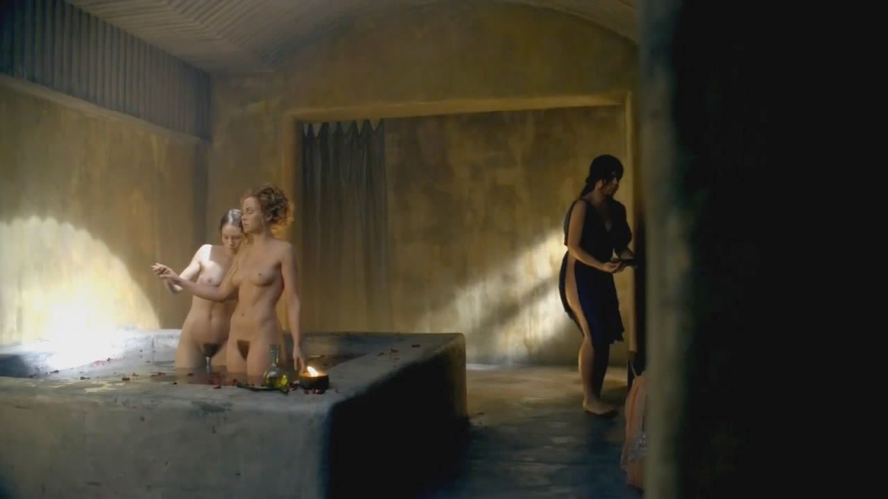 porno-hd-lesbi-s-muzhchinoy