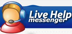 livehelp app