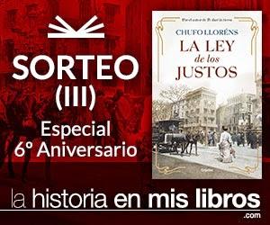 http://www.lahistoriaenmislibros.com/sorteo-la-ley-de-los-justos/