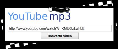 http://www.youtube-mp3.org/es