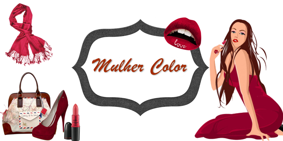 Mulher Color