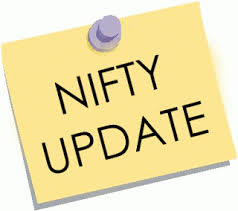 Free stock tips, future and option, Indian share market, intraday tips, Market stocks tips, nifty future, nifty tips, nse bse, online commodity, share market news, tips on mobile