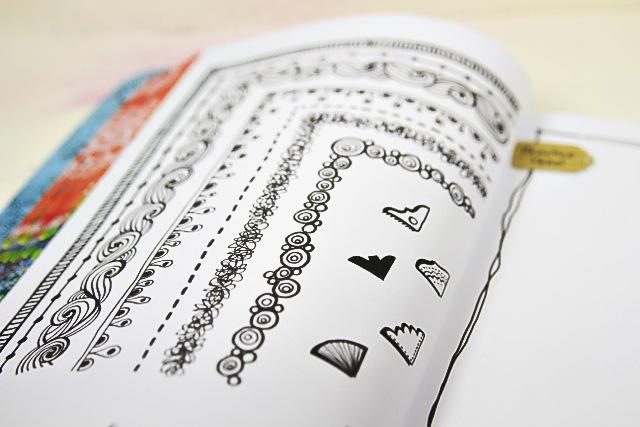 creative doodling and beyond pdf