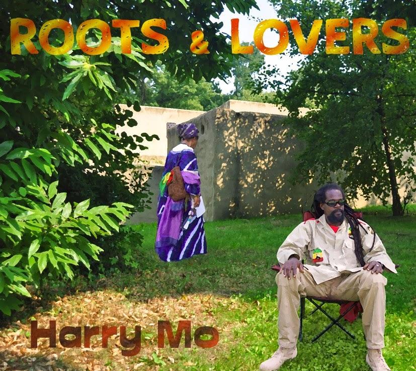 Lyric ganja farmer lyrics : Achis' Reggae Blog: 'In Special Places': A review of