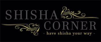 Lowongan Kerja Waiter, Cook dan Cook Asisten di Shisha Corner – Yogyakarta