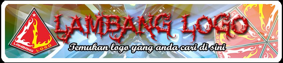 Lambang Logo