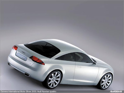 audi a5 2011 blogspotcom. he Audi A5 can be considered