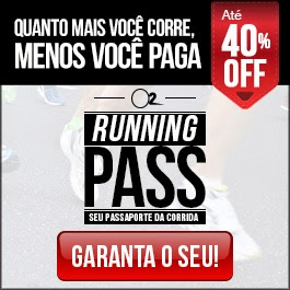 RUNNING PASS 2015