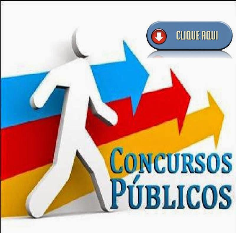 http://www.pacoteparaconcurso-editoraudiojus.vai.la