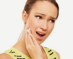 Cara Mengobati Sakit Gigi Dengan Cepat dan Ampuh