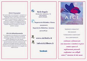 COUNSELING SCOLASTICO - Chiusura Corso, Commenti ed Opinioni