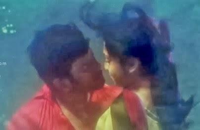 Vishal's 'Naan Sigappu Manithan' Tamil Teaser | Lakshmi Menon , Iniya, Director Thiru |