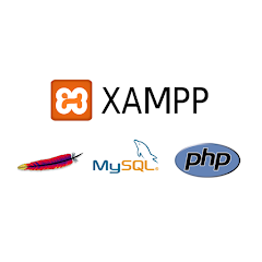 Xampp 32bit + 64bit for windows Download
