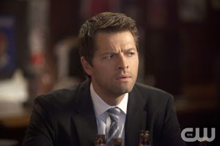 Supernatural-S09E09-Holy-Terror-Midseason-Finale-Castiel-Cass