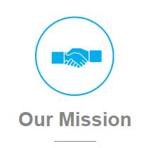 libertagia mission