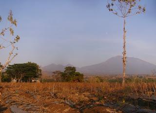 Seklatak Desa Sundul 15 Oktober 2011