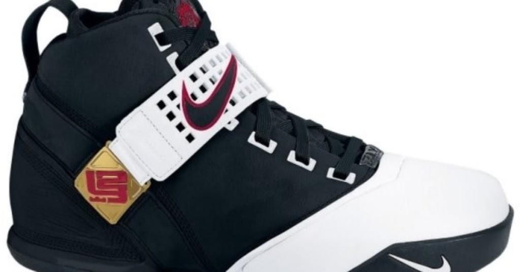 Lebron James Shoes-Lebron James Wallpapers