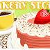 BAKERY STORY CHEATS