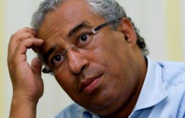 CANIBALTICES | COSTA, GOVERNO E LEGISLADOR INDIFERENTES AO TERRORISMO EM CURSO