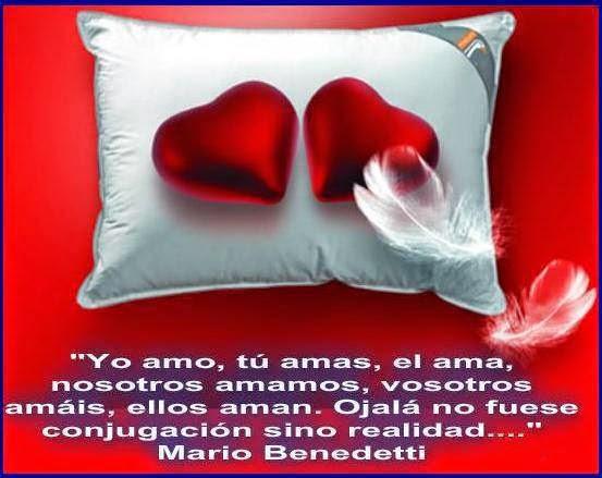 Frases de amor en imágenes, amo,amas,ama,amamos,amáis,conjugación,realidad.