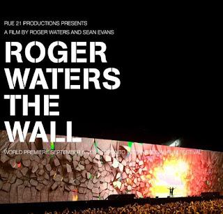 Espero que esto les guste:  http://revistadistopia.com/musica/roger-waters-the-wall-la-musica-como-mensaje/