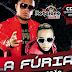 LÁ Fúria CD Para Paredão Promocional Julho 2015