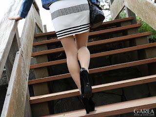 顽皮的女孩 - sexygirl-pg_524rena005-770348.jpg