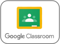 LOGIN DIGITAL CLASSROOM
