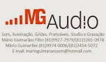 MG Audio