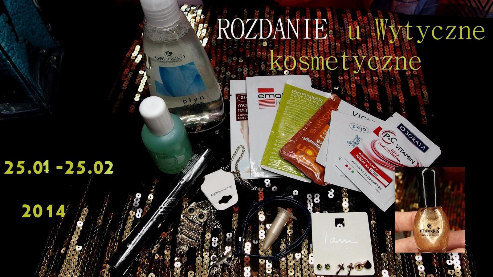 http://wytycznekosmetyczne.blogspot.com/2014/01/mae-rozdanie-wraz-z-podziekowaniem.html
