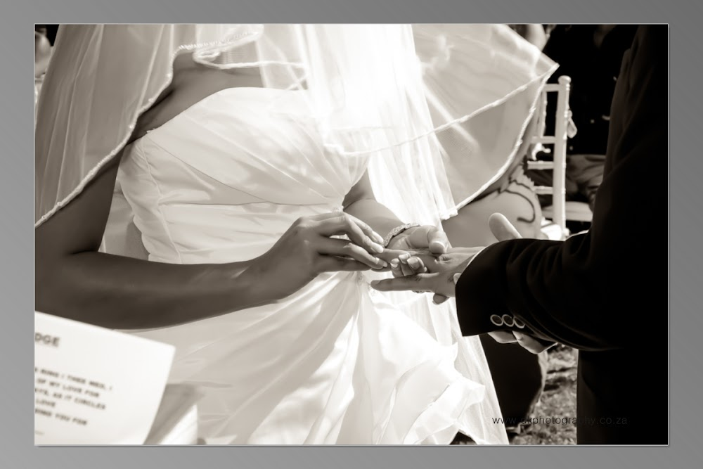 DK Photography Slideshow-168 Monique & Bruce's Wedding in Blue Horizon in Simonstown  Cape Town Wedding photographer