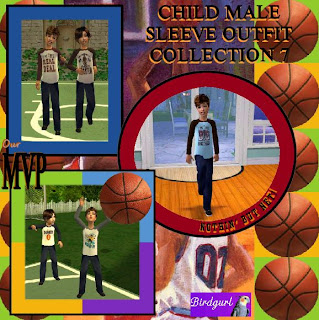 http://2.bp.blogspot.com/-YqKY6KbGs6g/T2D0IQO68YI/AAAAAAAABow/Tjx8w4DBXpw/s320/Child+Male+Sleeve+Outfit+Collection+7+banner.JPG
