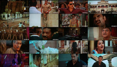 Screen Shot Of Hindi Movie Dabangg 2 (2012) Download And Watch Online Free at worldfree4u.com With Resumable Single Links Mediafire DVD HQ