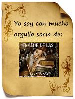 El Club de la Escritoras