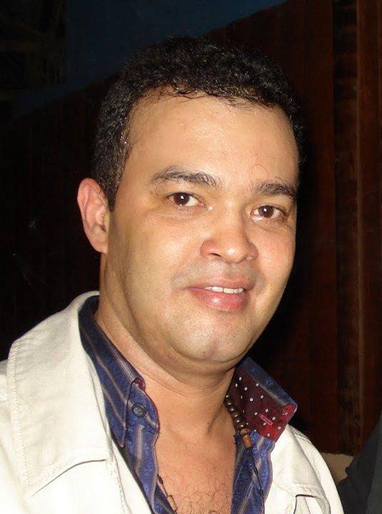 Alex Bueno & Orquesta. Contrataciones:jralmonte10 (917) 557-2851