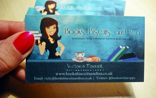 Business Card Sample-16